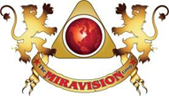 The MiraVision Group